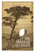 Poesías, Memorias Y Recuerdos