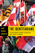 The Identitarians
