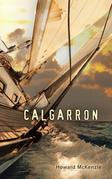 Calgarron