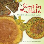 Simply Frittata