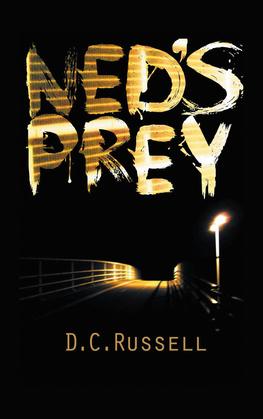 Ned's Prey