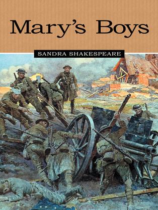 Mary's Boys