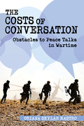 The Costs of Conversation