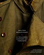 Walter Beauchamp