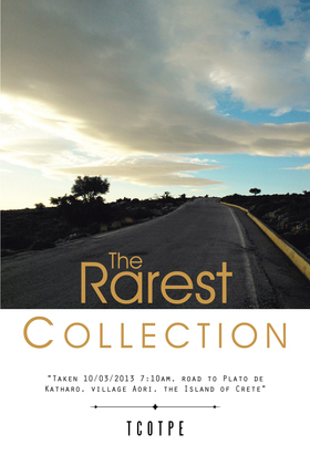 The Rarest Collection