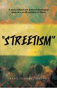 """Streetism"""