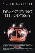 Demystifying the Odyssey