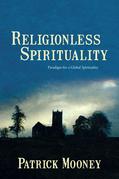 Religionless Spirituality