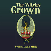 The Witch'S Crown