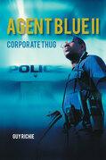 Agent Blue Ii