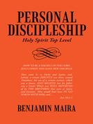Personal Discipleship
