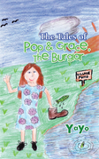 The Tales of Pop & Grace
