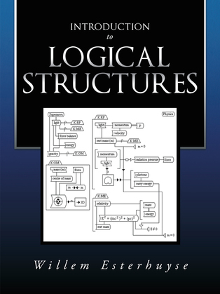 Introduction to Logical Structures