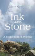 Ink and Stone
