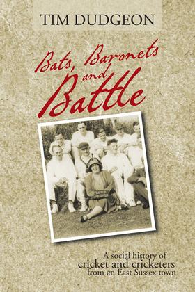 Bats, Baronets and Battle