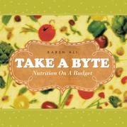 Take a Byte