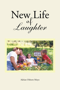 New Life of Laughter