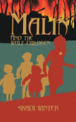 Malin and the Wolf Children