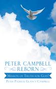 Peter  Campbell  Reborn