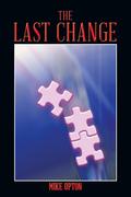 The Last Change