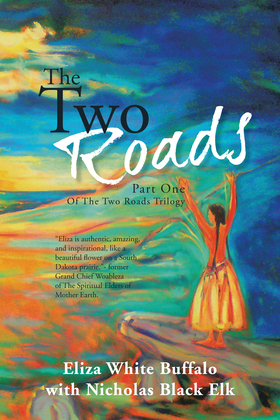 The Two Roads