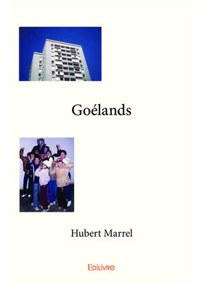 Goélands