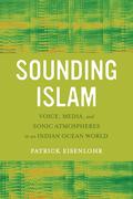 Sounding Islam