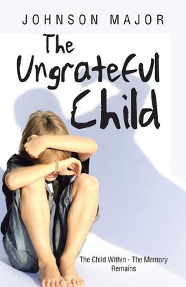 The Ungrateful Child