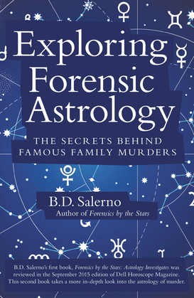 Exploring Forensic Astrology