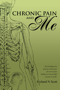 Chronic Pain and Me