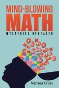 Mind-Blowing Math