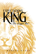 Expectations of a King