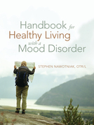 Handbook for Healthy Living with a Mood Disorder