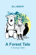 A Forest Tale