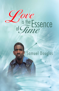 Love Is the Essence of Time