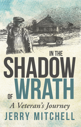 In the Shadow of Wrath
