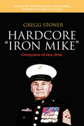 """Hardcore """"Iron Mike"""""""