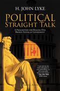 Political Straight Talk
