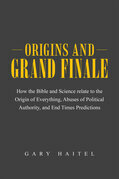 Origins and Grand Finale