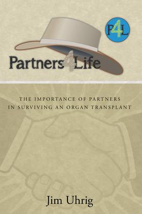 Partners 4 Life