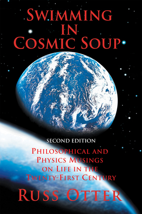 Swimming in Cosmic Soup