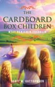 The Cardboard Box Children