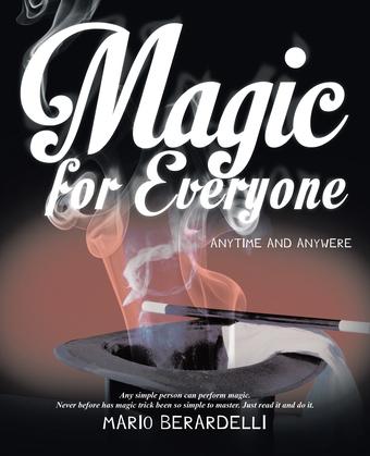 Magic for Everyone