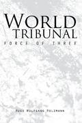 World Tribunal