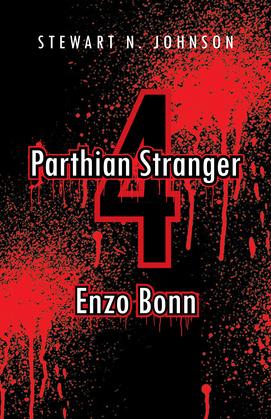 Parthian Stranger 4