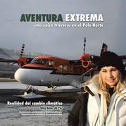 Aventura Extrema