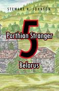 Parthian Stranger 5