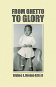 From Ghetto to Glory