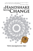 A Handshake with Change