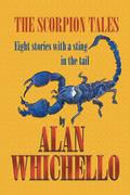 The Scorpion Tales